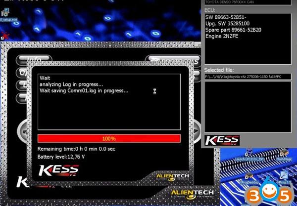 kess-v2-fw-5017-toyota-9