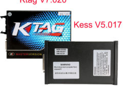 kess-v5017-ktag-v7020-FOR-SALE