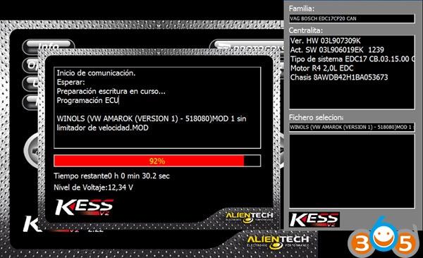 ktag-fw-v7.020-kess-v2-v5.017-review-12