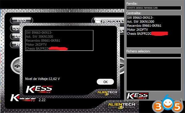 ktag-fw-v7.020-kess-v2-v5.017-review-5