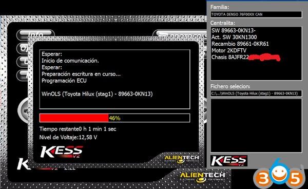 ktag-fw-v7.020-kess-v2-v5.017-review-6