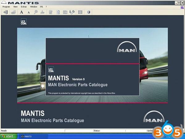 mantis-2015-catalogue-2