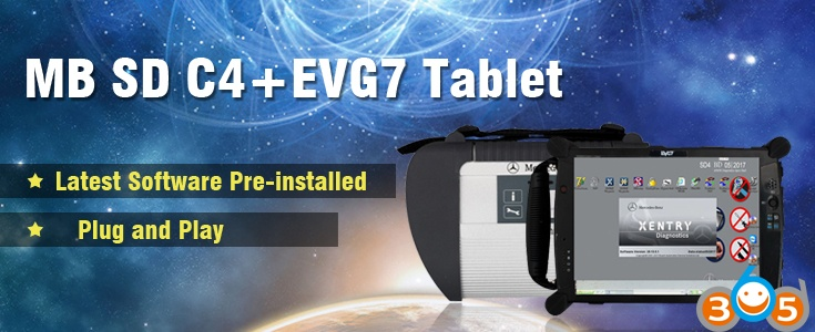mb-sd-c4-evg7-tablet