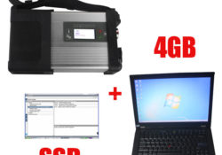 mb-sdc5-256gb-ssd-dell-d630-laptop