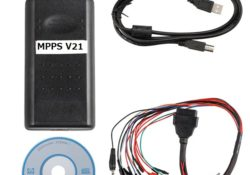 mpps-v21-main-tricore-multiboot-cable