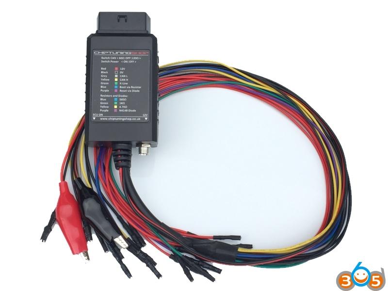 original-mpps-v21-cable