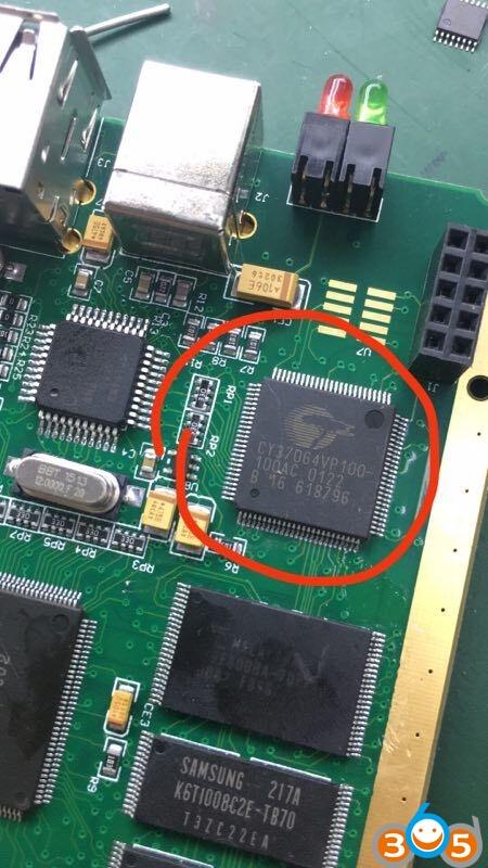 renault-can-clip-v156-error-fix