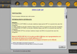renault-can-clip-v169-software-download-install-1