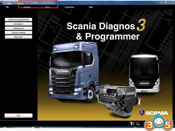 scania-sdp3-2.31-2