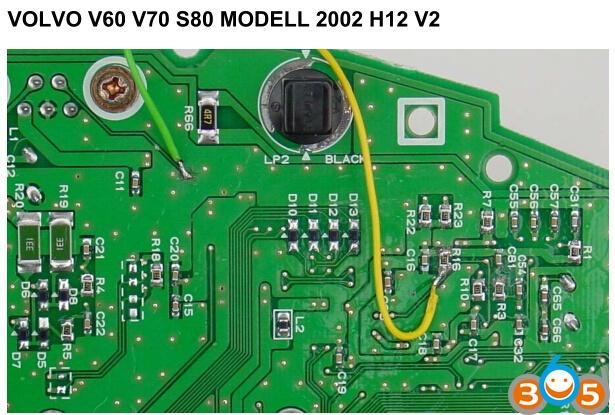 volvo-v60-v70-s80-km-change-2