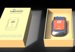vpecker-easydiag-for-cars-in-india