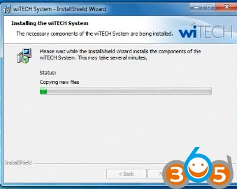 wiTech-17.04.27-install-10