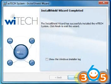 wiTech-17.04.27-install-11