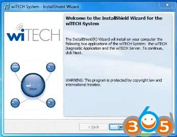 wiTech-17.04.27-install-6