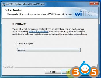 wiTech-17.04.27-install-7