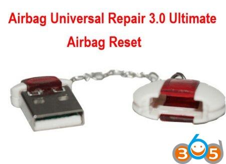 Airbag-Universal-Repair-3-0