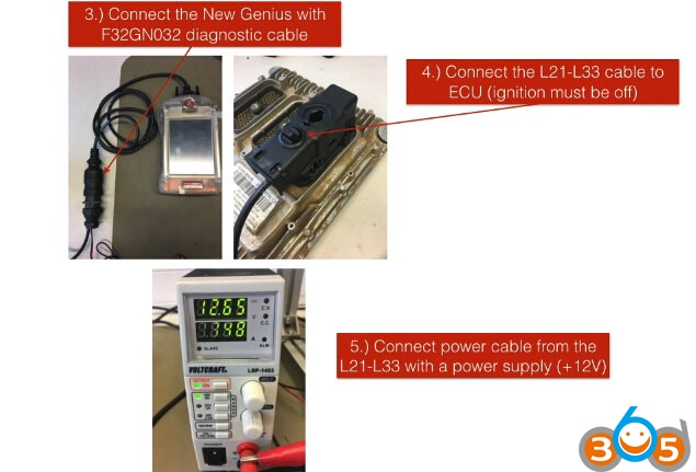 New-Genius-flash-ECU-on-the-table-2