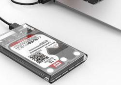 ORICO-2139U3-best price-install-review-6