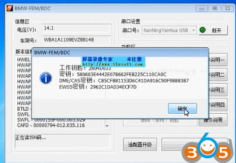 Yanhua-bmw-fem-programmer-add-new-key-(26)