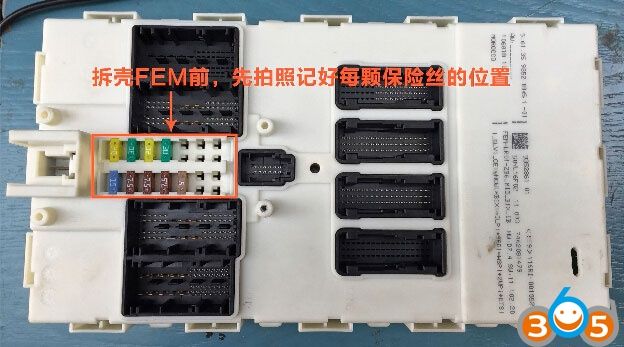 Yanhua-bmw-fem-programmer-add-new-key-(4)
