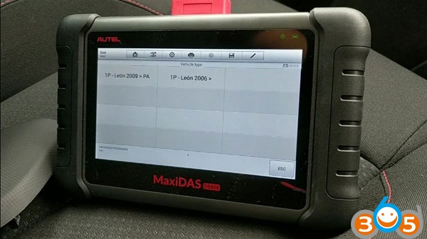 autel-maxidas-das808-test-report-13