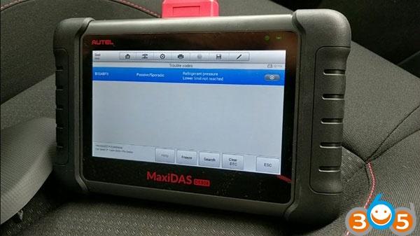 autel-maxidas-das808-test-report-18