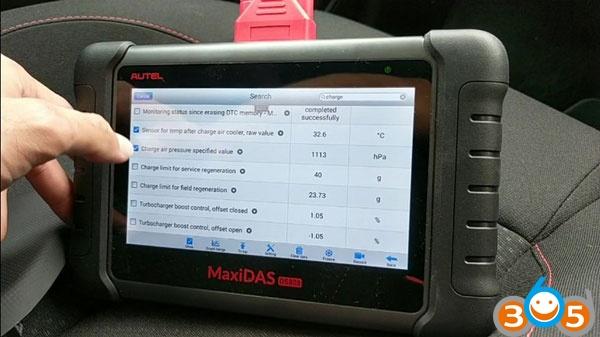 autel-maxidas-das808-test-report-22