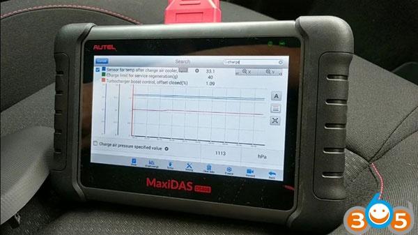 autel-maxidas-das808-test-report-23