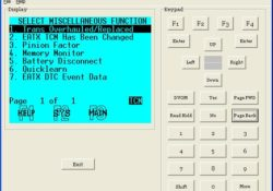 drb3-emulator-vci-pod-clone (38)