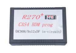 r270-bmw-cas4-bdm-programmer