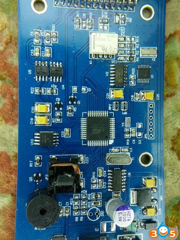 r270-programmer-pcb-rework-(1)