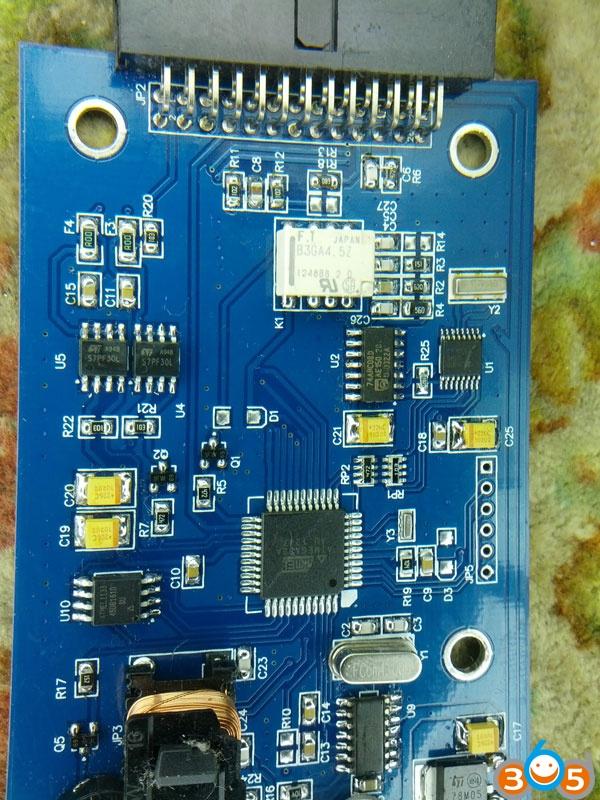 r270-programmer-pcb-rework-(2)