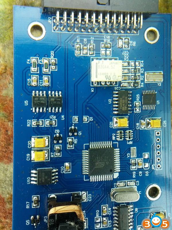 r270-programmer-pcb-rework-(5)