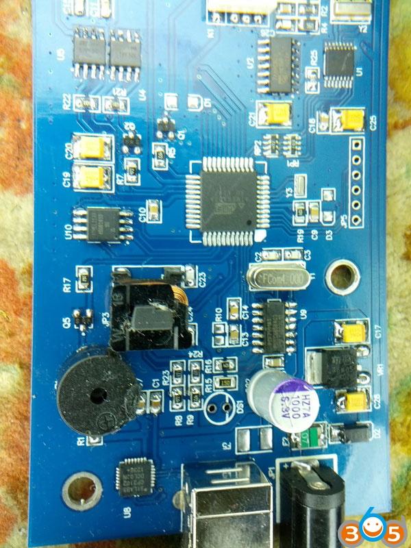 r270-programmer-pcb-rework-(6)