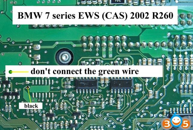 wiring diagram 9s12 smart car schematic wiring diagrams u2022 rh detox design co