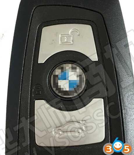 unlock-bmw-f-series-smart-card-6