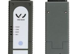 vas6154-for-sale-2