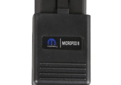 witech-micropod-2-diagnosis-programming-for-chrysler
