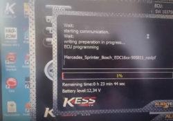 DPF-off-Mercedes-Sprinter-315-biturbo-with-Kess-v2-(1)