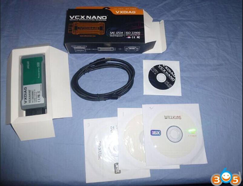VXDIAG-VCX-NANO-jlr