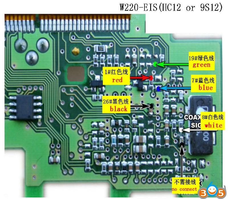 benz-EIS-908-912-9S12-câblage-11