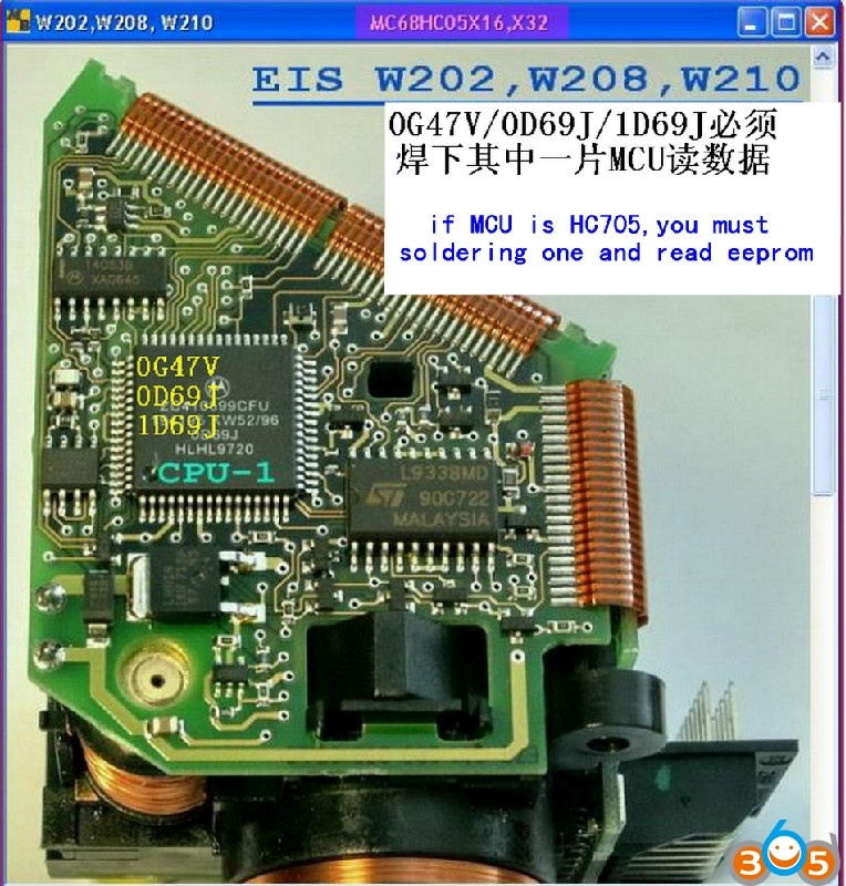 benz-EIS-908-912-9S12-wiring-13