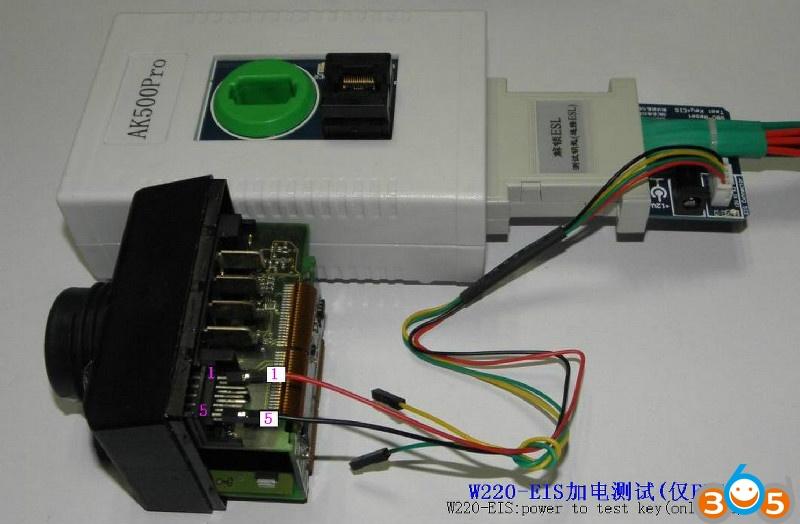 benz-EIS-908-912-9S12-wiring-5