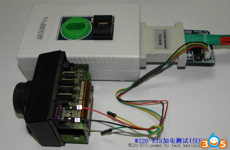 benz-EIS-908-912-9S12-câblage-5