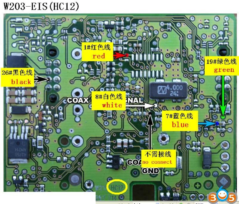 benz-EIS-908-912-9S12-câblage-6