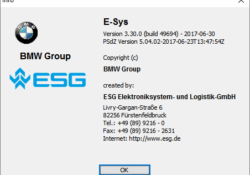 bmw-esys-3.30.0-download-1