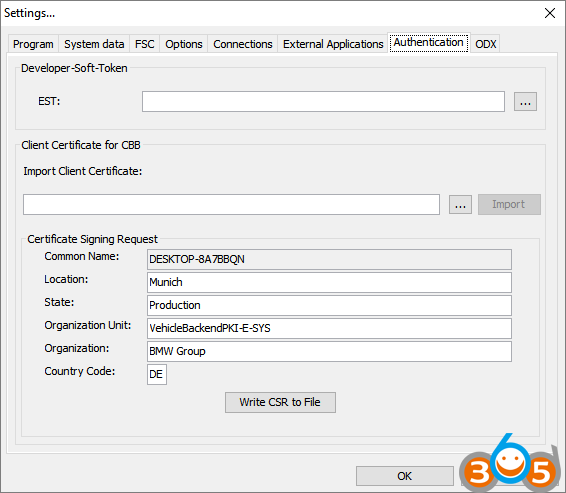 bmw-esys-3.30.0-download-3