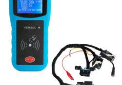bmw-fem-bdc-test-platform-obdii365-1