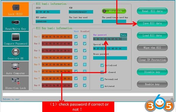 cgdi-mb-key-programmer-25