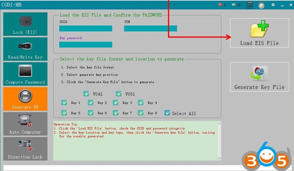 cgdi-mb-key-programmer-28